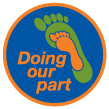 doing-our-part
